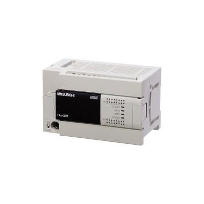 マイクロシーケンサ FX3Uシリーズ(基本ユニット) 三菱電機 FX3U-32MT/ESS