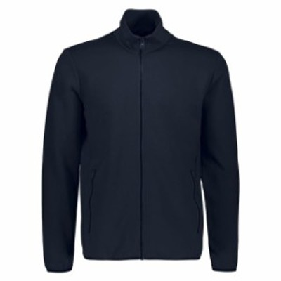 cmp シーエムピー アウトドア 男性用ウェア フリース cmp man-jacket