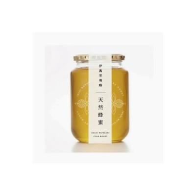 B094伊萬里和蜂 天然蜂蜜