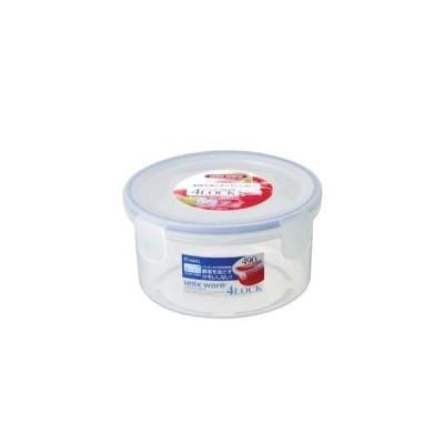 食品容器 ユニックス タイトロック TLR TLR-20・Ag(8-0220-0402)