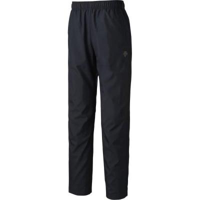 パンツ メンズ ジャージ メンズ 長ズボン メンズ トレーニングピステパンツ  (DES)(QCB02)