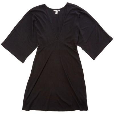 アミューズソサエティ レディース ワンピース トップス Amuse Society Belleza Dress - Women's