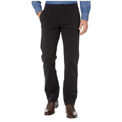 ドッカーズ メンズ カジュアルパンツ ボトムス Straight Fit Ultimate Chino Pants With Smart 360 Flex