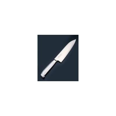 FUJI CUTLERY/富士カトラリー  【Narihira/成平】牛刀/FC−62 18cm