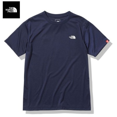 ザ・ノースフェイス ショートスリーブススクエアカモフラージュティー Tシャツ メンズ NT32158