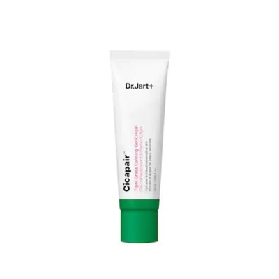★[Dr.jart] Cicapair Calming Gel Cream 80ml / [ドクタージャルト] シカペアカーミングジェルクリーム