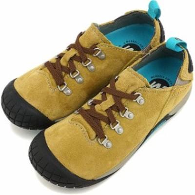 メレル パスウェイ レース スニーカー 靴 MERRELL Pathway Lace WMN Antelope 55976
