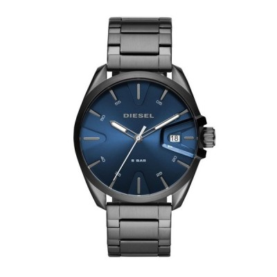 腕時計 MS9 DZ1908