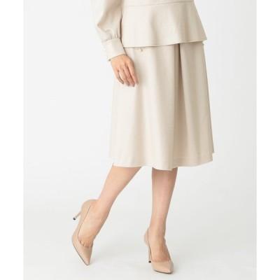 スカート ベガスムーススカート
