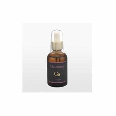 チャーミングCローション 化粧水 60ml ф お肌のしみ・くすみなどが気になる方に アスコルビルグルコシド高濃度配合