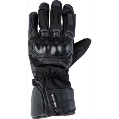 \8%クーポン★9/30(水)先着順P会員限定/IXS イクス X-Tour ST-Plus Motorcycle Gloves バイク
