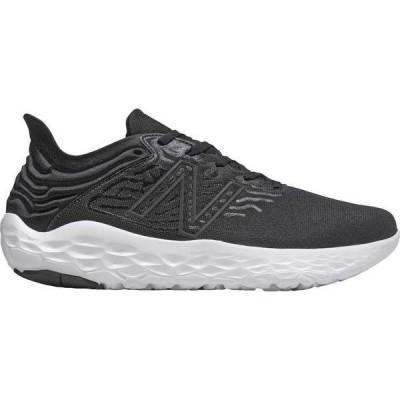 ニューバランス メンズ スニーカー シューズ Fresh Foam Beacon v3 Running Shoe
