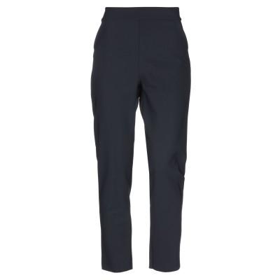 CHIARA BONI LA PETITE ROBE パンツ ブラック 44 ナイロン 72% / ポリウレタン 28% パンツ