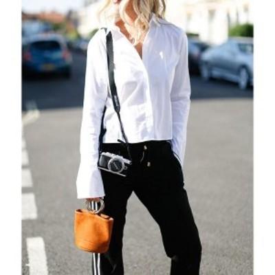 レディースハンドバッグ 女性用鞄 Bag トートバッグ