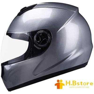 バイクヘルメット フルフェイス フリーサイズ 男女兼用 メンズ レディース 秋 冬 システム フリップアップ オフロード おしゃれ