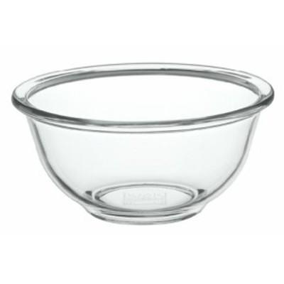 iwaki (イワキ) ベーシックシリーズ ボウル500ml KBT321N (耐熱ガラス)