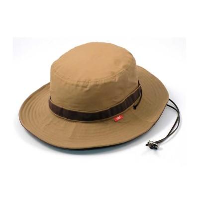 クレADV 6040 AFTON HAT RB3553 ベージュ ハット 帽子 60/40(ロクヨン)クロスFF