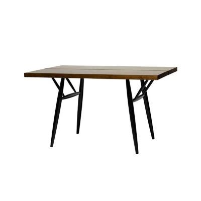 artek(アルテック)ダイニングテーブル PIRKKA TABLE(ピルッカ・テーブル) W150cm(取寄品)