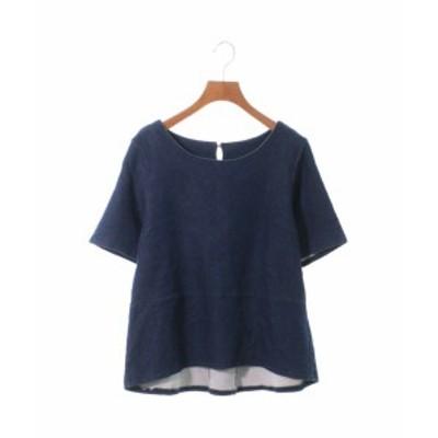 La Tiara Itals ラティアライタルス Tシャツ・カットソー レディース