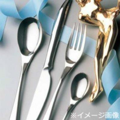 小林工業 KOBAYASHI INDUSTRY LW 18-10 #15000 マリール ティースプーン キッチン用品