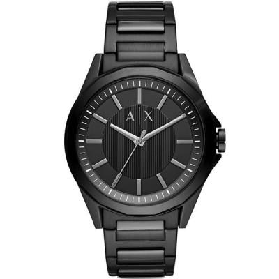 アルマーニエクスチェンジ ARMANI EXCHANGE AX2620 44mm 腕時計