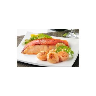 ふるさと納税 880202 香ぐわしき、味の極み 「贅沢な旬海漬詰合せ」 宮城県名取市