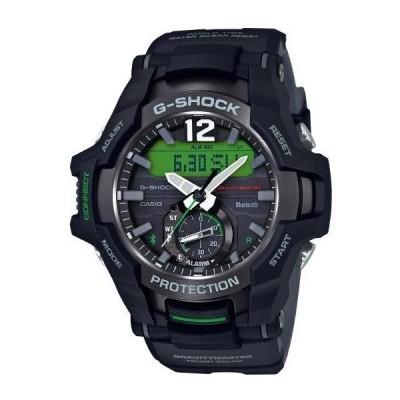 【送料無料】カシオ CASIO GW-B5600-2JF Bluetooth搭載電波ソーラー腕時計 G-SHOCK