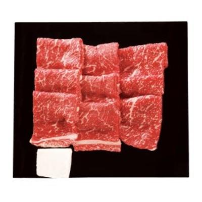 米沢牛 焼肉用 F2Y-0495