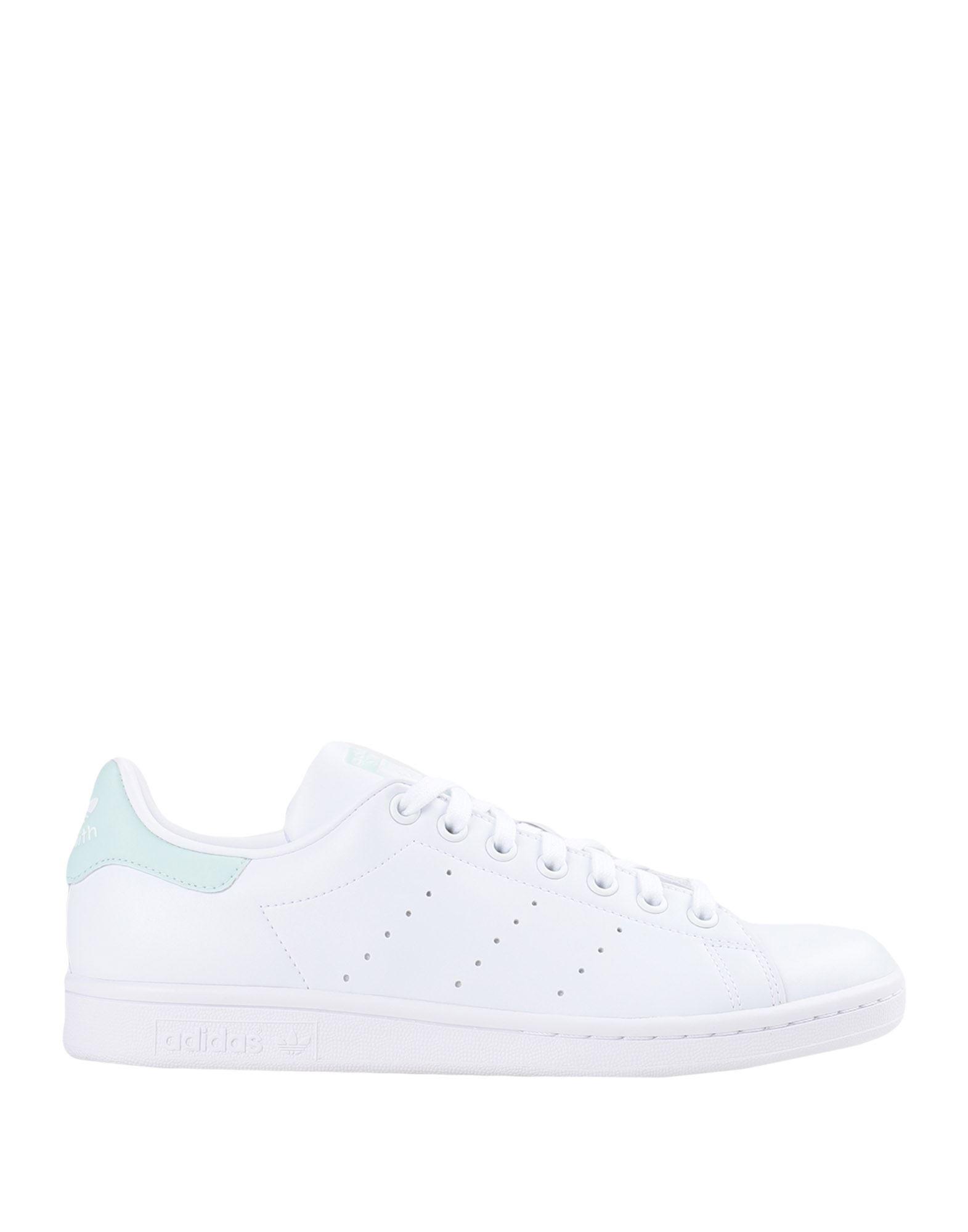 ADIDAS ORIGINALS Sneakers - Item 17096725