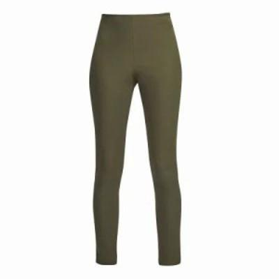 フレンチコネクション スキニー・スリム Street Twill Skinny Trousers olive