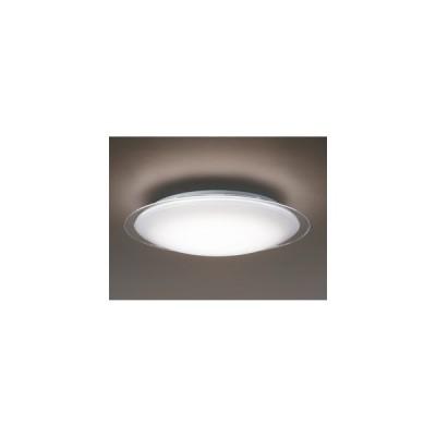 【法人限定】EL-CP3813M 1HZ (ELCP3813M1HZ) 三菱 LED照明器具 LEDシーリング