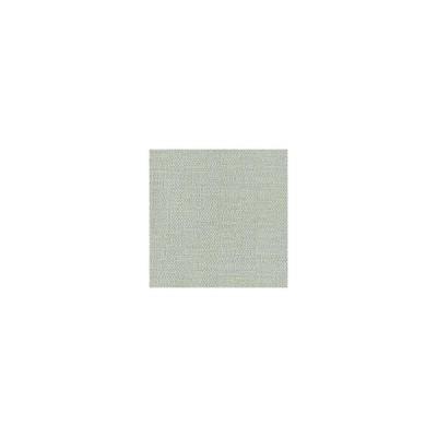 壁紙 クロス をご自分で貼ってみませんか?リリカラ 壁紙 ジャパン LV-1185(1m)10m以上1m単位で販売
