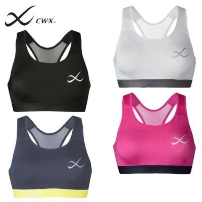 シーダブリューエックス CW-X スポーツブラ ブラトップ レディース Fitnessスポーツブラ HTY020