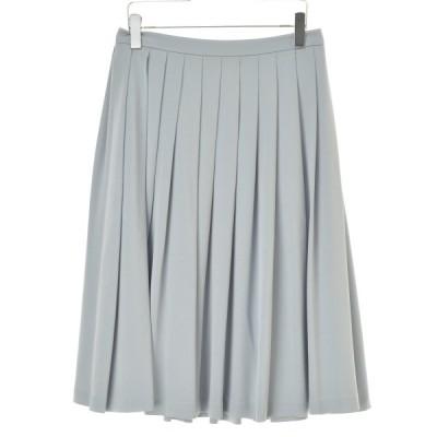 filippa k / フィリッパ コー プリーツロング スカート