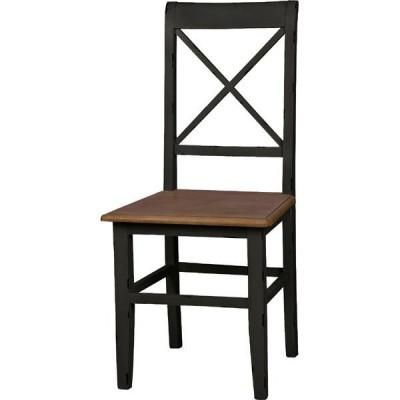 ダイニングチェア 食卓チェアー 食卓椅子 いす イス 椅子 ダイニングチェアー レトロ モダン 北欧 インテリア おしゃれ アンティーク