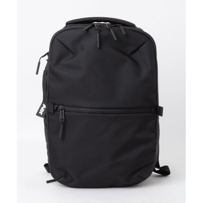 B'2nd / Aer/TRAVEL PACK 2 SMALL MEN バッグ > トートバッグ