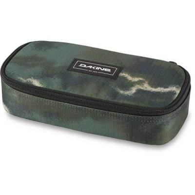 ダカイン 共用 スーツケース バッグ dakine school-case-xl