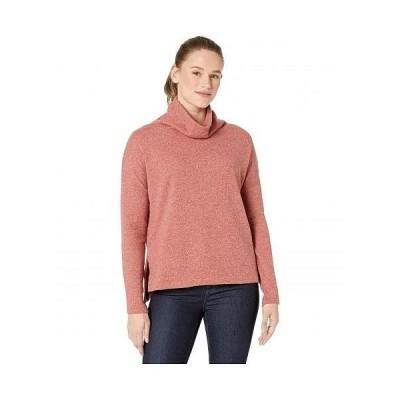 Arc'teryx アークテリクス レディース 女性用 ファッション セーター Laina Sweater - Andesine Heather