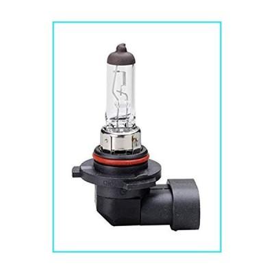 H10 9145 Headlight Bulb OEM GENERAL ELECTRIC Halogen High Beam Low Beam Fog Lights Driving Lights (1)【並行輸入品】