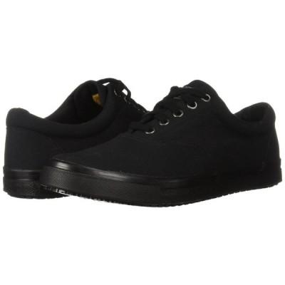 スケッチャーズ SKECHERS Work レディース シューズ・靴 Sudler SR Black