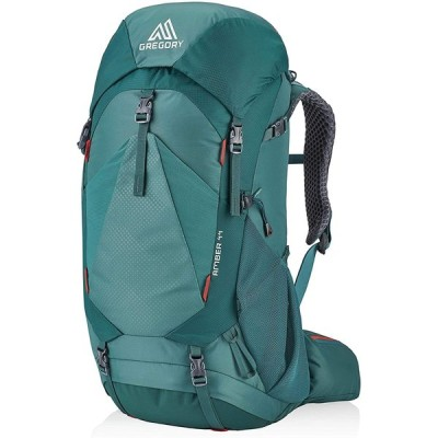 Gregory Mountain Products Women's Amber 44 Backpack 並行輸入品