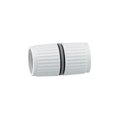 568-026 ホース接手(大) ≪お取寄商品≫