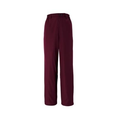 AZ-8562 アイトス 防寒パンツ(男女兼用) 作業服