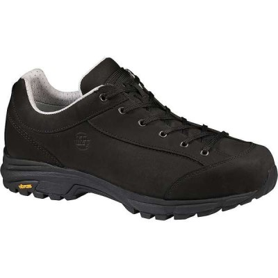 ハンワグ メンズ スニーカー シューズ Hanwag Men's Valungo II Bunion Shoe