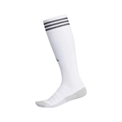 【クーポン発行中】 アディダス adidas サッカー フットサル アクセサリー ストッキング 靴下 adiソックス 18 J GOG32 FJ7518 【2019FW】