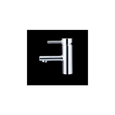 *KVK水栓金具* KM901 /KM901Z シングルレバー式混合栓〈送料・代引無料〉