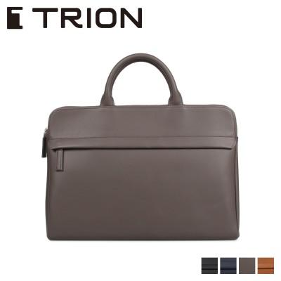 トライオン TRION バッグ ビジネスバッグ ブリーフケース メンズ DOCUMENT SA112