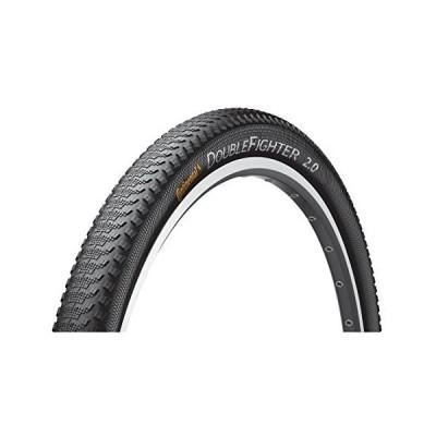 "Continental Unisex's 01012510000 Bike Parts, Other, 24"" | 24 x 2.0(並行輸入品)"