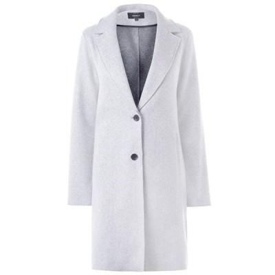 オンリー ジャケット&ブルゾン レディース アウター Bond Coat