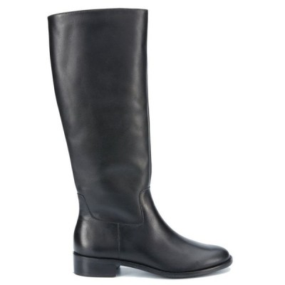 ウォーキング クレイドル レディース ブーツ・レインブーツ シューズ Meadow Women's Boot with Extra Wide Shaft